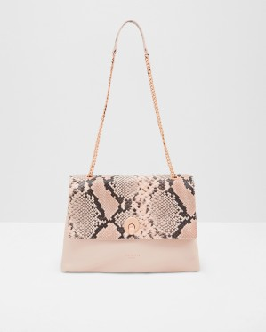 row-womens-accessories-bags-marlow-exotic-leather-shoulder-bag-baby-pink-xs7w_marlow_baby-pink_1-jpg